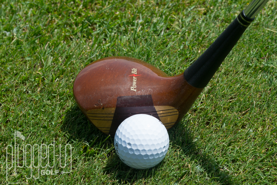 13) Are New Drivers Really Better? – Golf Myths Unplugged