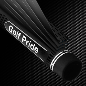 Grip It Like A Pro With Golf Pride